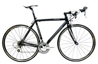 Cannondale R1000 Optimo Road Bike